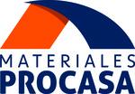 Logo de Materiales Procasa S.L