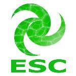 Logo de Max Energy Saving Co.,Ltd