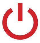 Logo de MAXI ELECTRONICA - ION Tech