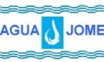 Logo de Mecanicas J. Mesas -AGUAJOME-
