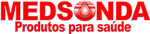 Logo de Medsonda Ind. e Com. de Prod. Med. Hosp. Desc. Ltda