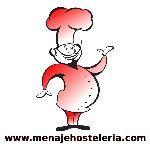 Logo de menajehosteleria.com