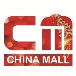 Logo de Mercado Chino