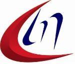 Logo de Merco Comercial Ltda.