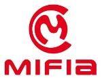 Logo de Mifia Industrial Co.,Ltd