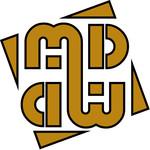 Logo de Mildecor