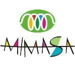 Logo de MIMASA Comércio de Tecidos e Plásticos Ltda