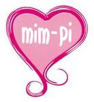 Logo de Mimpi Spain