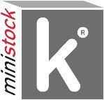 Logo de Ministock