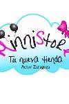 Logo de Minnistore acturzaragoza