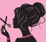 Logo de Miss Beauty Palma