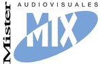 Logo de MISTER MIX