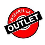 Logo de Moda Stock Outlet