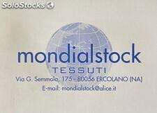 Mondial Stock