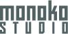 Logo de monoko studio