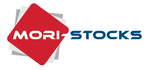 Logo de Mori-stocks