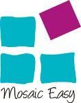 Logo de Mosaiceasy
