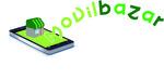 Logo de MOVILBAZAR