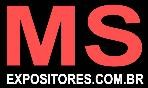 Logo de Ms Expositores