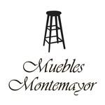 Muebles Montemayor, S.L