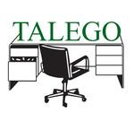 Logo de Muebles Talego