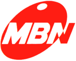 Logo de MULTI BUSINESS NETWORKS