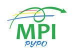 Logo de MULTI PACK INTERNATIONAL