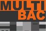 Logo de MULTIBAC SAS