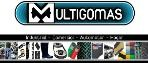 Logo de Multigomas