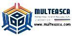 Logo de Multiservicios Teran & Asociados, C.A.