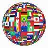 Logo de Mundial Flex