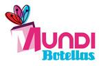 Logo de MUNDIBOTELLAS.ES