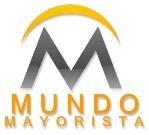Logo de Mundo Mayorista