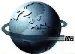 Logo de MundoBisuteria