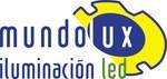 Logo de MUNDOLUX ILUMINACION