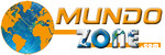 Logo de MUNDOZONE