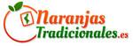 Logo de Naranjas Tradicionales