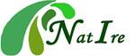 Logo de Natire
