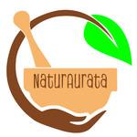 Logo de NaturAurata
