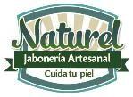 Logo de Naturel