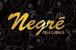 Logo de Negré Peluqueros