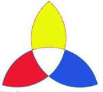 Logo de NEW BRIGHT TECHNOLOGY LIMITED