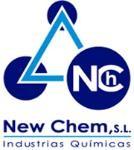 Logo de New Chem S.L