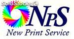 New Print Service