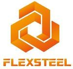 Logo de NINGBO FLEXSTEEL IMP.& EXP.CO.,LTD