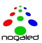 Logo de Nogaled Technologia Comercial LTDA