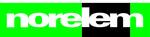 Logo de norelem Normelemente KG
