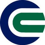 Logo di NortemBio