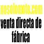 Logo de Nosolomoto