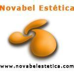 Logo de Novabel Estetica y Salud, s.l.